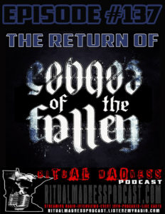 episode-137-echoes-of-the-fallen-returns