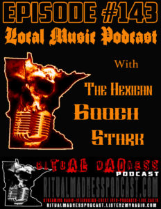 episode-143-local-music-podcast