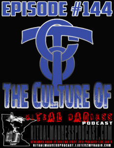 episode-144-the-culture-of